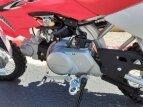 2021 Honda CRF50F for sale 201058898
