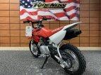 2021 Honda CRF50F for sale 201116783