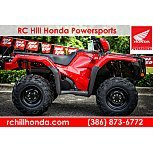 2021 Honda FourTrax Foreman Rubicon for sale 200959788