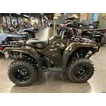 2021 Honda FourTrax Foreman for sale 200963425