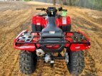 2021 Honda FourTrax Foreman for sale 201050152