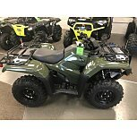 2021 Honda FourTrax Rancher for sale 200931501