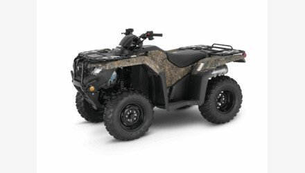 2021 Honda FourTrax Rancher for sale 200956224