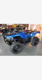 2021 Honda FourTrax Rancher for sale 200968070