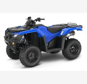 Atvs For Sale Motorcycles On Autotrader East idaho rc is dedicated to radio control enthusiasts across south eastern idaho. atvs for sale motorcycles on autotrader