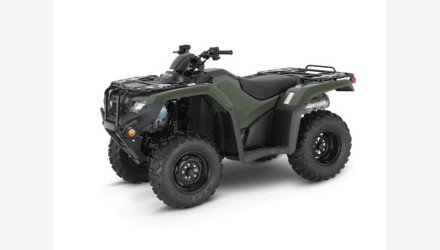 2021 Honda FourTrax Rancher for sale 200993339