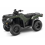 2021 Honda FourTrax Rancher for sale 201059469