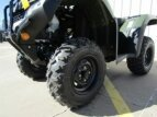 2021 Honda FourTrax Rancher for sale 201063473