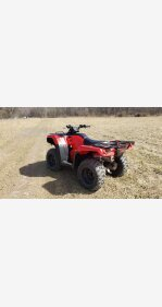 2021 Honda FourTrax Rancher for sale 201067065