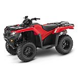 2021 Honda FourTrax Rancher for sale 201073931