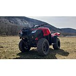 2021 Honda FourTrax Rancher for sale 201088040