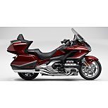 2021 Honda Gold Wing for sale 201027447