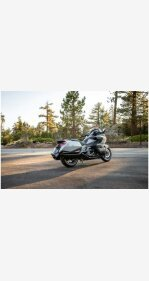 2021 Honda Gold Wing for sale 201035341