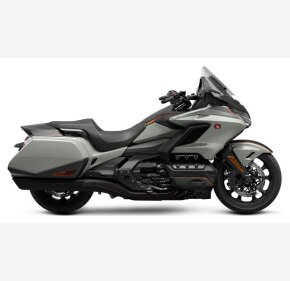 2021 Honda Gold Wing for sale 201042982