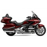 2021 Honda Gold Wing Tour Automatic DCT for sale 201046055