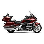 2021 Honda Gold Wing for sale 201056555
