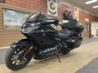 2021 Honda Gold Wing Tour Automatic DCT for sale 201058865