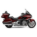 2021 Honda Gold Wing for sale 201084002
