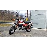 2021 Honda Monkey ABS for sale 200969354