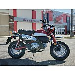 2021 Honda Monkey for sale 200973952