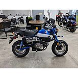 2021 Honda Monkey for sale 200980614