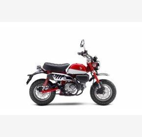 2021 Honda Monkey for sale 200980737