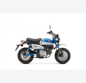 2021 Honda Monkey for sale 200998014