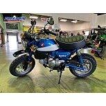 2021 Honda Monkey for sale 201057689
