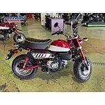 2021 Honda Monkey ABS for sale 201057693