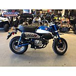 2021 Honda Monkey for sale 201058161