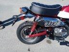 2021 Honda Monkey for sale 201059342