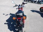 2021 Honda Monkey for sale 201059342