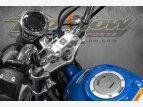 2021 Honda Monkey for sale 201065240