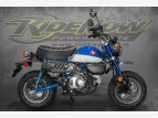2021 Honda Monkey for sale 201065265
