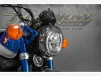 2021 Honda Monkey for sale 201069587