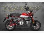 2021 Honda Monkey for sale 201070901