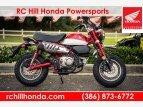 2021 Honda Monkey for sale 201070994