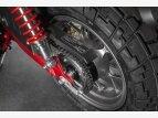 2021 Honda Monkey ABS for sale 201123937