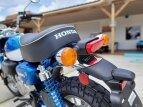 2021 Honda Monkey for sale 201143729