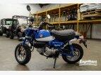 2021 Honda Monkey for sale 201149544