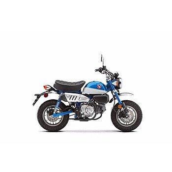 2021 Honda Monkey for sale 201164164