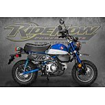 2021 Honda Monkey for sale 201183634