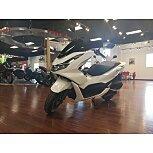 2021 Honda PCX150 for sale 201157450