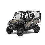 2021 Honda Pioneer 1000 for sale 200936502
