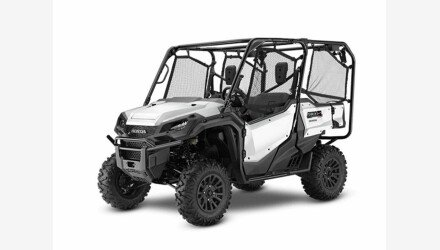 2021 Honda Pioneer 1000 for sale 200936505