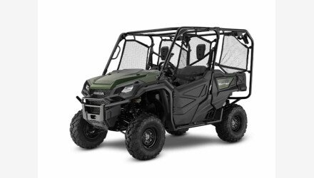 2021 Honda Pioneer 1000 for sale 200936506