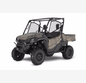 2021 Honda Pioneer 1000 for sale 200953656
