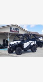 2021 Honda Pioneer 1000 for sale 200974559