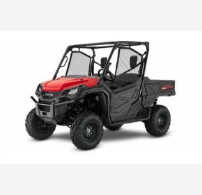 2021 Honda Pioneer 1000 for sale 200984308