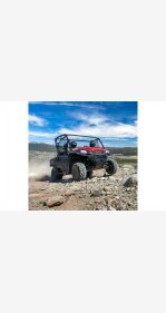 2021 Honda Pioneer 1000 for sale 200985687